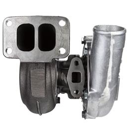 2674366 - Turbocharger
