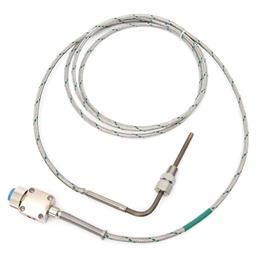 886/181 - Air temperature sensor