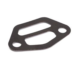 74d32e77-95fa-47e8-8791-c7d0663695fa - Oil filter head gasket