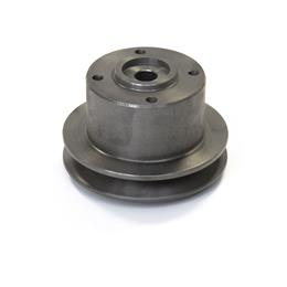 31146582 - Water pump pulley