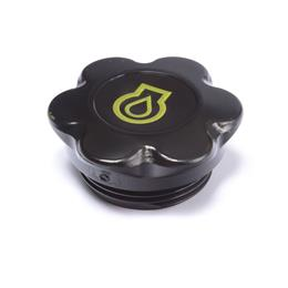 U98436350 - Oil filler cap
