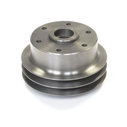31152052 - Water pump pulley