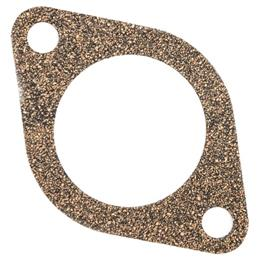 U45996051 - Thermostat inlet gasket