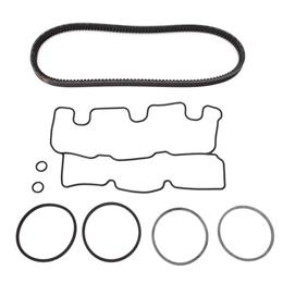 T402610 - Service kit for 403A-15G1