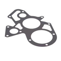 3687Y016 - Water pump gasket