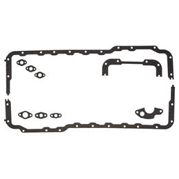 U5MK0398 - Bottom gasket kit