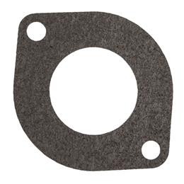 36834152 - Thermostat inlet gasket