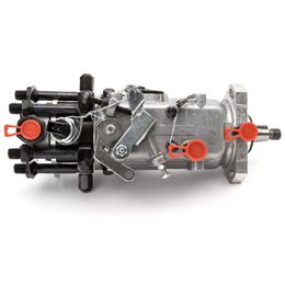 UFK3D680 - Fuel injection pump