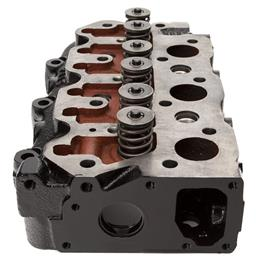 111017200 - Cylinder head assembly