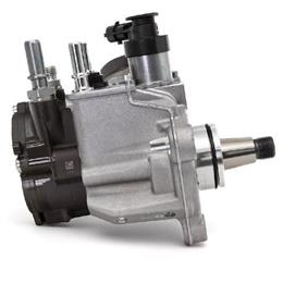 T412885 - Fuel injection pump