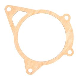 SE145B/42 - Water pump gasket