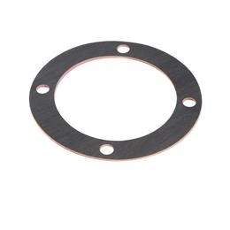 Timing case inspection cover gasket