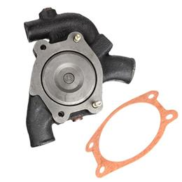 U5MW0181 - Water pump