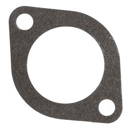36834169 - Thermostat inlet gasket