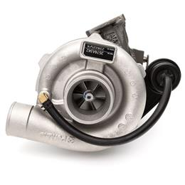2674A342R - Turbocharger