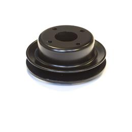 3113T001 - Water pump pulley