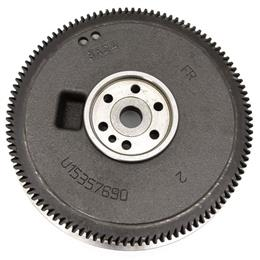 U15357690 - Flywheel assembly