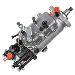 UFK3C708R - Fuel injection pump