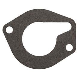 36862201 - Thermostat inlet gasket