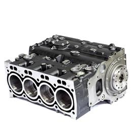 RG40023 - Short block 1104C Series