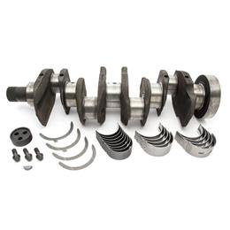 ZZ90238R - Crankshaft kit