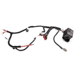 U85606590 - Wiring harness