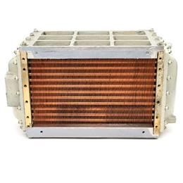 8SE777J - Intercooler