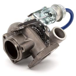 2674A357R - Turbocharger