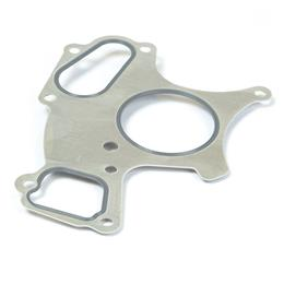 T407626 - Water pump gasket