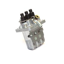 131017951 - Fuel injection pump