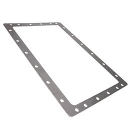 282/321 - Air charge cooler gasket