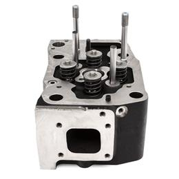 T401897 - Cylinder head assembly