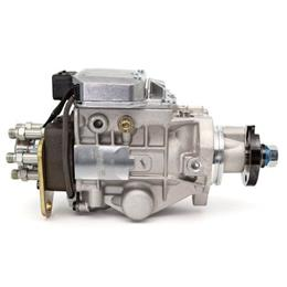 2644P502 - Fuel injection pump