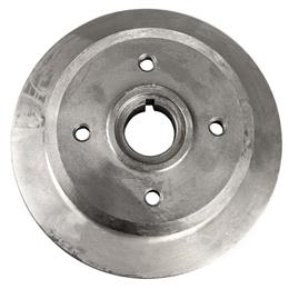 3113V023 - Water pump pulley