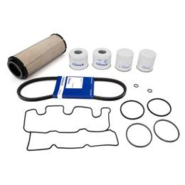 Service kit for 403A-15G2