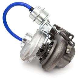 a74dd410-4cbd-4933-be42-72ec31834c16 - Turbocharger