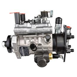 UFK4G651R - Fuel injection pump
