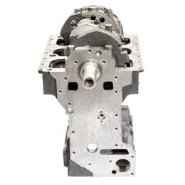 CE39152 - Short block 3.1524 Series