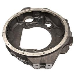 1821971C1 - Flywheel housing