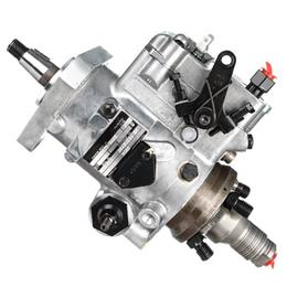 2643U204R - Fuel injection pump