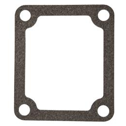 3684N017 - Thermostat inlet gasket