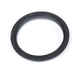 T412308 - Front oil seal
