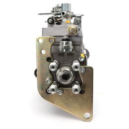 2644N209/24 - Fuel injection pump