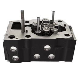 T400910 - Cylinder head assembly