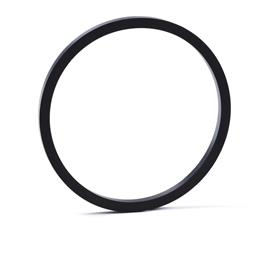 T412174 - Water pump mounting seal