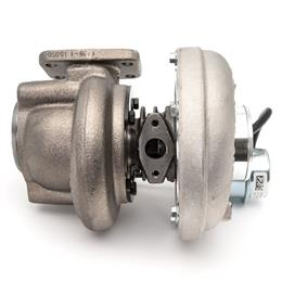 2674A843 - Turbocharger