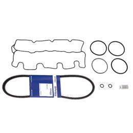 T402612 - Service kit for 404A-22G