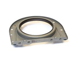 2418F705 - Rear oil seal housing