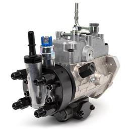 2644H201 - Fuel injection pump