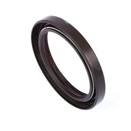 2418F437 - Front oil seal